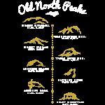 old north peaks tshirt logo.png