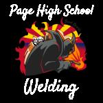 2018 Welding Logo 2
