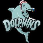 FatBabyDolphins