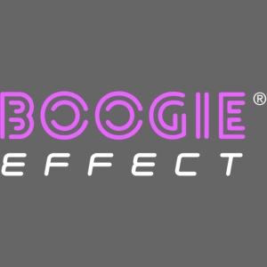 Official Logo For Dark Background