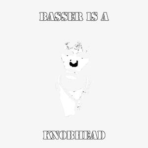 Basser Design