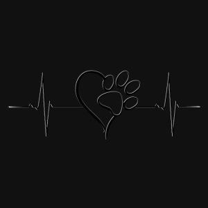 Live & Breathe Dog
