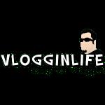 vlogginlife logo.png