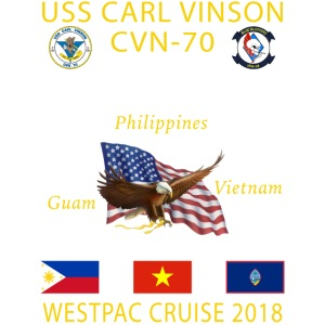 VINSON VFA34 2018.png