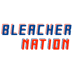Bleacher Nation Neato