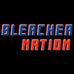 Bleacher Nation Neato