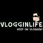 vlogginlife logo 3.png
