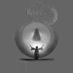 Metropolis Babel v.1