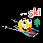 Smile Ski