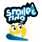 Smile And Ride 2