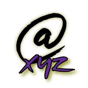 Anotherxyz 2.0
