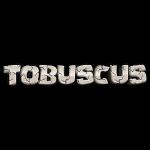Tobuscus New Logo