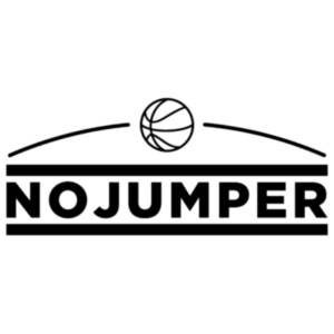 Original No Jumper Shirt