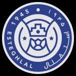 Esteghlal (Taj) t-shirt