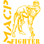 MACP Knee Fighter Gold.png