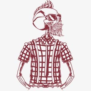 Skull Brother1