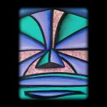 Pastel Tiki