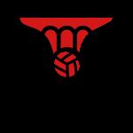 persepolis logo tee