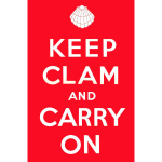 keep clam.png