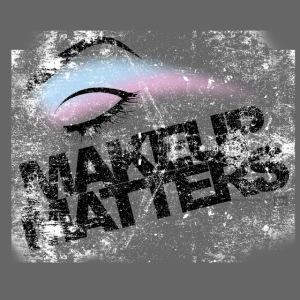 MakeupMatters
