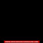uvmagazineshirtblack.png