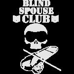 BlindSpouseClub