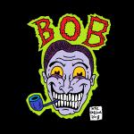 bobdobbs copy.png