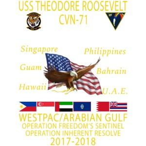 HSM 73 T ROOSEVELT 17-18.png