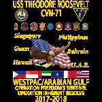 T ROOSEVELT 17-18.png