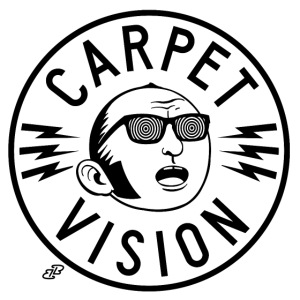Carpet Vision final png