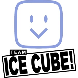 Team IC! 3