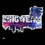 King Team