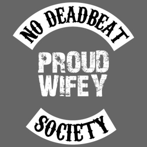 PROUD WIFEY 5 png
