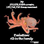 11_17 octopus tshirt blac