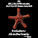 11_17 starfish tshirt bla