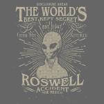Aliens & Ufos Nerd Shirt, présent ie pour l'anniversaire