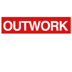 Outwork Everybody