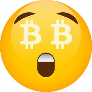 Bitcoin branding 65