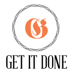 GID logo_transparent