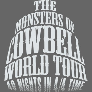 monstersofcowbellfront