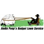 sheep_mower
