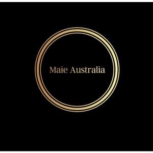 Maie Australia