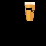 I Beer BOS