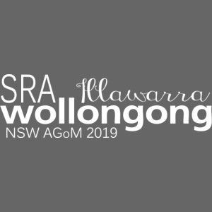 2019 SRA Logo png