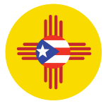 Boricuas in New Mexico
