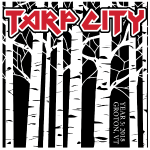 Gathering_TarpCity_MEC-01