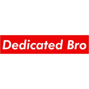 Dedicated-Bro-Boxlogo