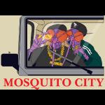 Mosquito City