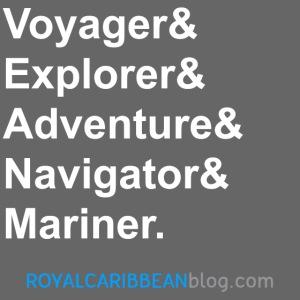 list-voyager