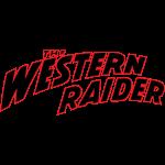 western-raider